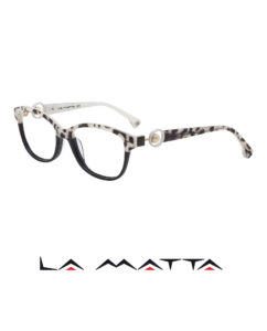 La-Matta-LMV3201-C1
