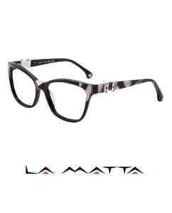 La-Matta-LMV3202-C1