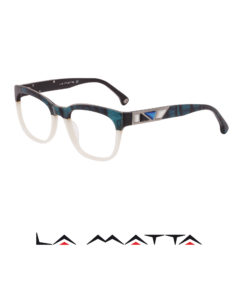 La-Matta-LMV3204-C1