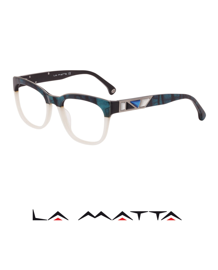 La Matta LMV3204 C1
