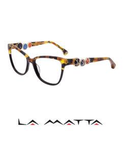 La-Matta-LMV3206-C1