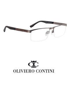 Oliviero-Contini-OV4200-C03