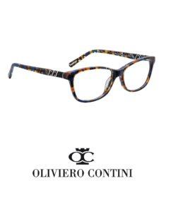 Oliviero-Contini-OV4204-C02