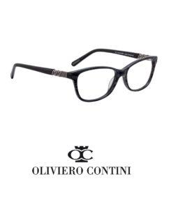 Oliviero-Contini-OV4204-C03