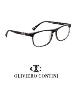 Oliviero-Contini-OV4207-C01