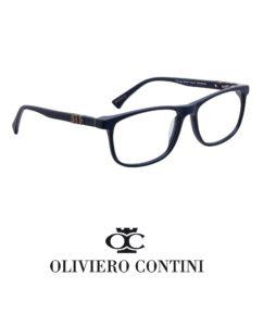 Oliviero-Contini-OV4207-C02