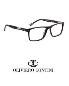 Oliviero-Contini-OV4220-C01
