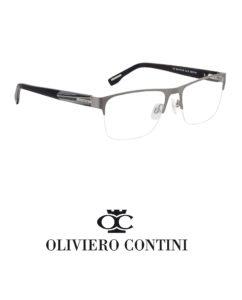 Oliviero-Contini-OV4223-C03