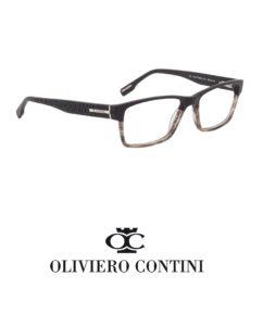Oliviero-Contini-OV4226-C01