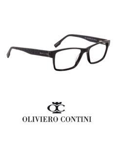 Oliviero-Contini-OV4226-C03