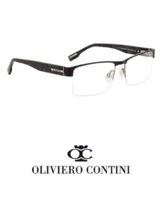 Oliviero-Contini-OV4227-C01