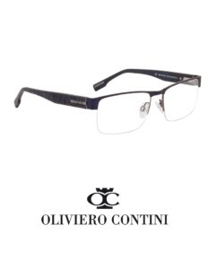 Oliviero-Contini-OV4227-C02
