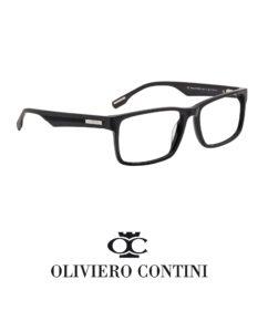 Oliviero-Contini-OV4228-C01