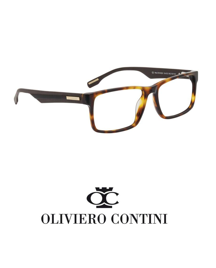 Oliviero Contini OV4228 C02