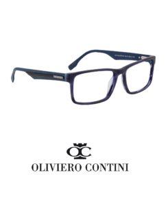 Oliviero-Contini-OV4228-C03