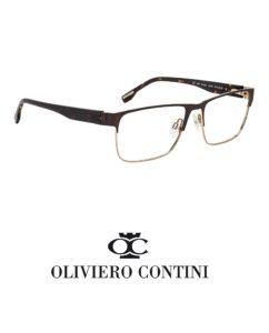 Oliviero-Contini-OV4229-C03
