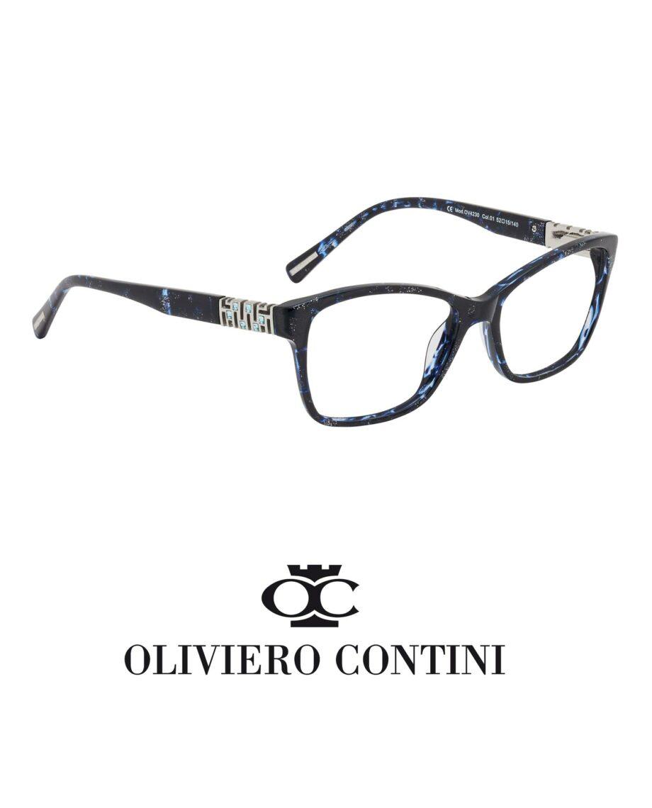 Oliviero Contini OV4230 C01