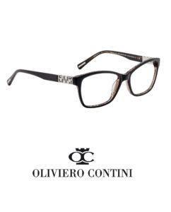 Oliviero-Contini-OV4230-C03
