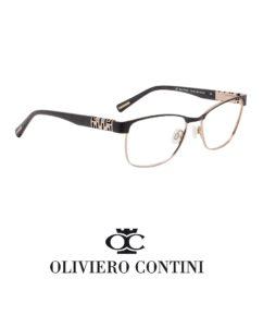 Oliviero-Contini-OV4231-C02