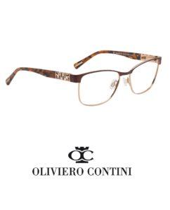 Oliviero-Contini-OV4231-C03
