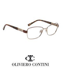 Oliviero-Contini-OV4232-C01