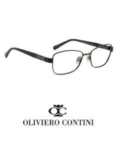 Oliviero-Contini-OV4232-C02