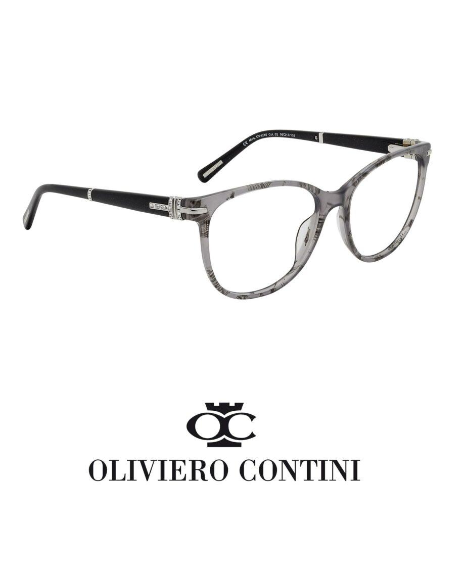 Oliviero Contini OV4245 C02