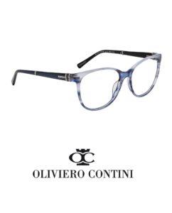 Oliviero-Contini-OV4245-C03