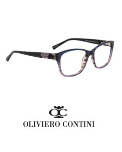 Oliviero-Contini-OV4248-C03