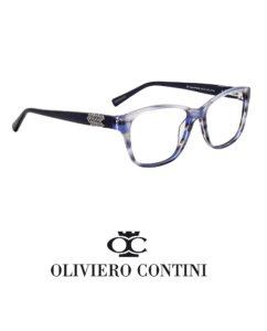 Oliviero-Contini-OV4248-C04