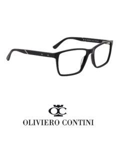Oliviero-Contini-OV4251-C02