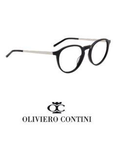 Oliviero-Contini-OV4252-C02
