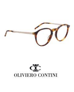 Oliviero-Contini-OV4252-C03
