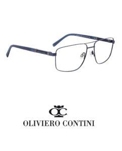 Oliviero-Contini-OV4253-C02