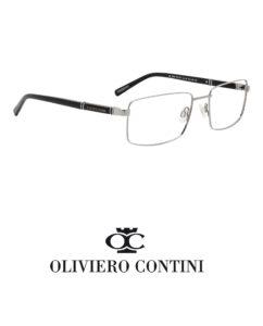 Oliviero-Contini-OV4254-C01