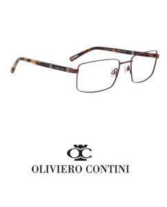 Oliviero-Contini-OV4254-C02