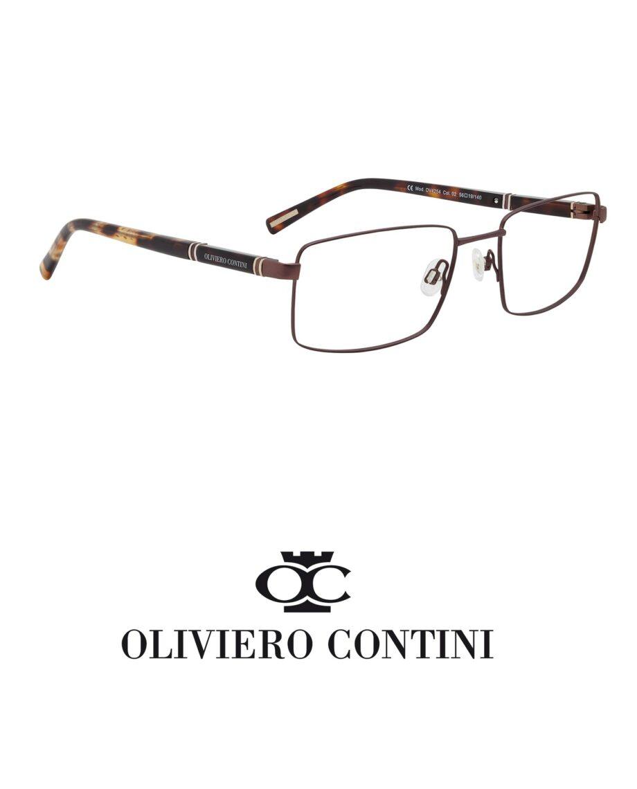 Oliviero Contini OV4254 C02