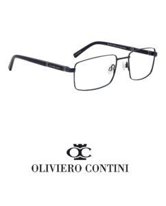 Oliviero-Contini-OV4254-C03