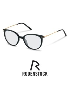 Rodenstock-R5312-A