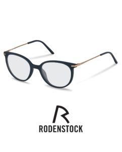 Rodenstock-R5312-C