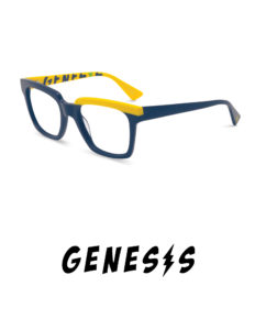 Genesis-Art-GV1517-C02