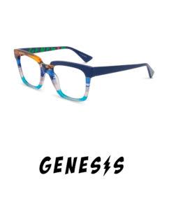 Genesis-Art-GV1517-C03