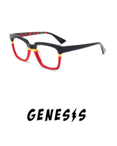 Genesis-Art-GV1517-C04