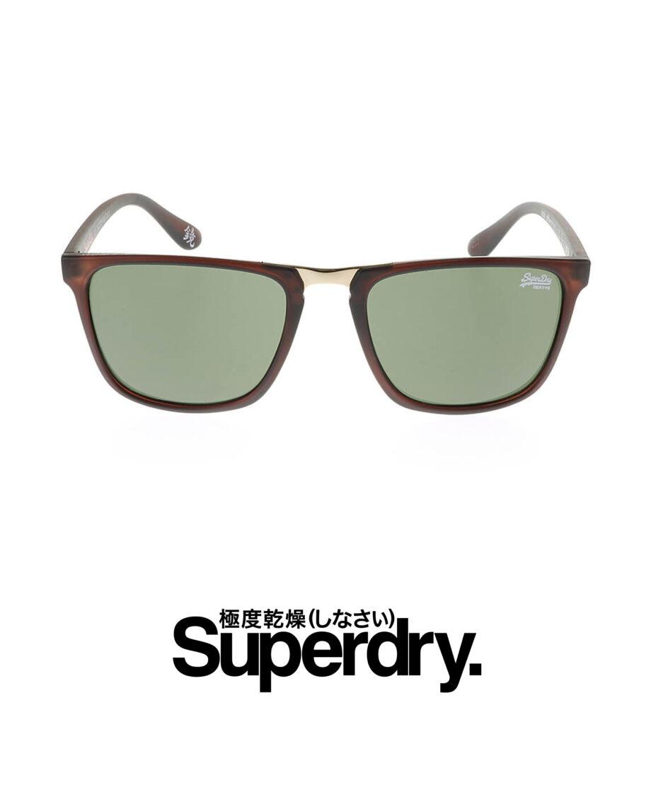 Superdry Aftershock 103