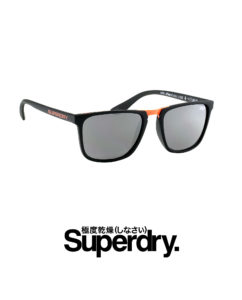 Superdry-Aftershock 199