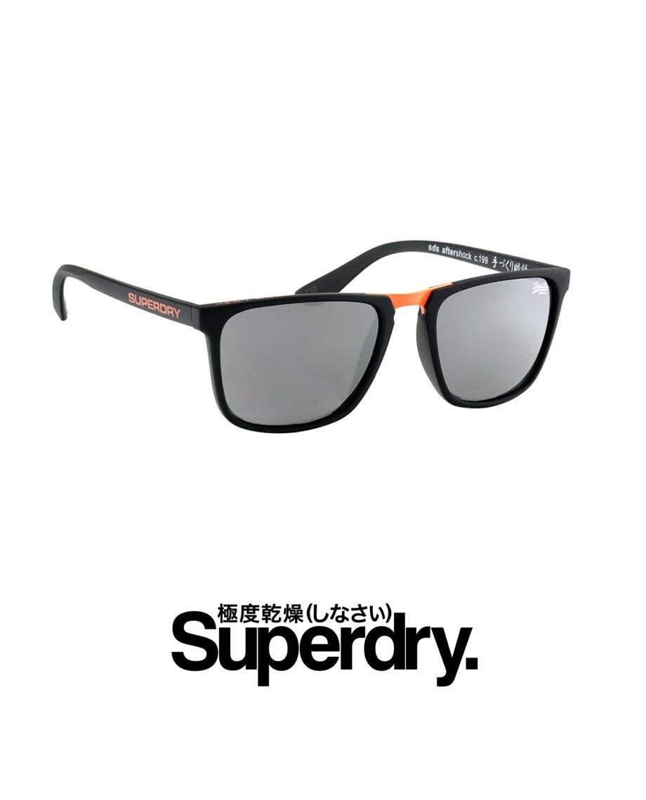 Superdry Aftershock 199
