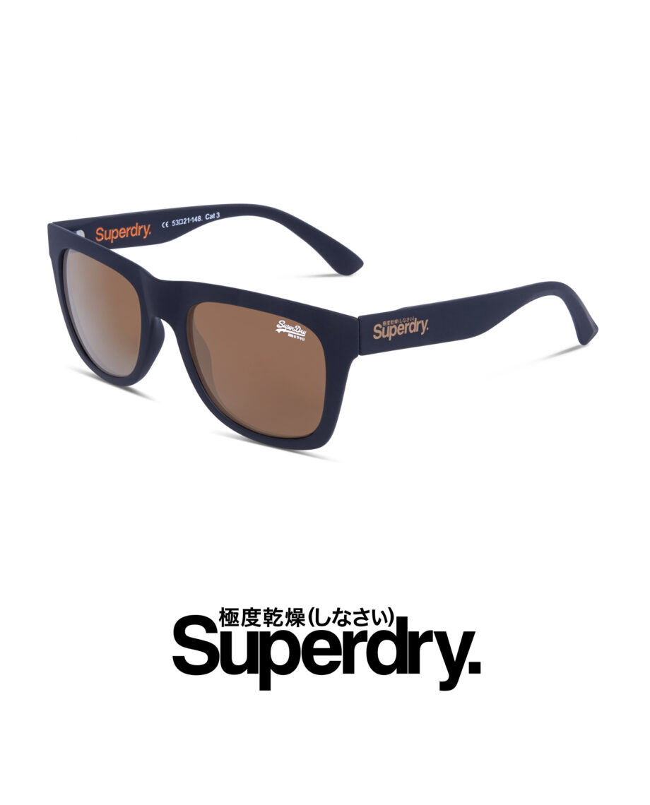 Superdry Byronville 104 1