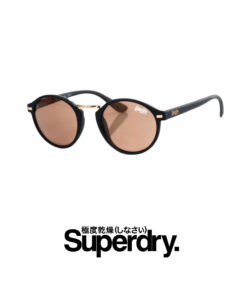 Superdry-Crescendo 104
