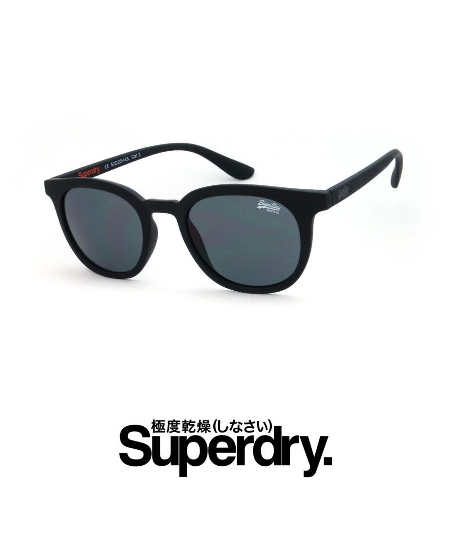 Superdry Hensley 104