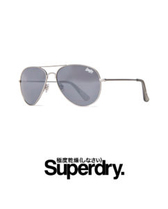 Superdry-Huntsman 002